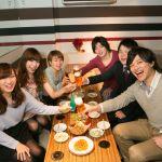 合コンがしたい人集まれ!大阪の合コンに参加しましょう!!のサムネイル画像