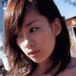 女優の水川あさみの色々な可愛い髪型画像を集めてみました!のサムネイル画像