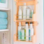 化粧水ボトルを上手に収納しよう♡おしゃれにまとめる方法をご紹介!のサムネイル画像