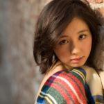 今注目のタレント!可愛い♪小池里奈さんの通う大学はどこ?!のサムネイル画像