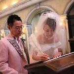加藤茶さんの嫁・綾菜さんって一体どのような女性なの?仲はいい?のサムネイル画像