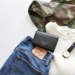 お財布を変えるなら今!?ブランド別に新作の財布をご紹介!のサムネイル画像