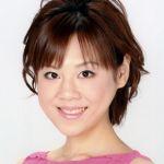 【画像あり】高橋真麻の歌唱力は、鼻の穴の大きさと関係があった!?のサムネイル画像