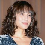 【若き未亡人】鈴木杏樹の旦那さんは名医だった!!死因は?のサムネイル画像
