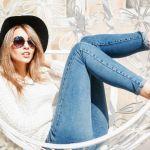 40代の女性にお勧めのブランドと服装のコーデを紹介します♡のサムネイル画像