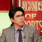 石橋貴明には前妻との間に1人、鈴木保奈美との間に3人の娘がいる!のサムネイル画像