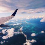 旅上手になりましょう。旅行に持っていきたい便利アイテム特集!のサムネイル画像