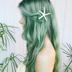 【髪色】グリーンアッシュの髪色をトーン別でご紹介(暗め~明るめ)のサムネイル画像