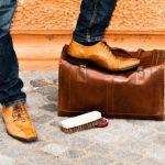 ブーツの敵はカビにあり!カビ対策していますか?油断大敵ですよ!のサムネイル画像