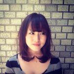大人っぽくて可愛い♡絶対に覚えておきたい前髪の流し方ご紹介♪のサムネイル画像