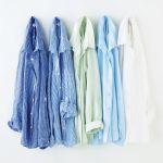 プチプラブランドのシャツが可愛すぎる!すぐにパトしにGOしよう!のサムネイル画像