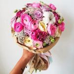50歳♡大人の女性に贈りたい喜ばれる誕生日プレゼント20選♡のサムネイル画像