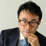三谷幸喜が初めて手掛けた大河ドラマ・新選組!ってどんなドラマ?のサムネイル画像