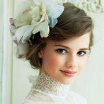 花嫁になるならばここに通うべし!おすすめブライダルエステのサムネイル画像