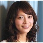 ヒロインから悪女まで演じられる女優・相武紗季さんの父がすごい!のサムネイル画像