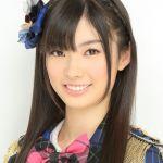 AKB48の武藤十夢さん、実はお父さんも芸能界で活躍してた?!のサムネイル画像