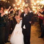 自分達だけのオリジナル結婚式がしたいなら、参列者に愛を誓う人前式のサムネイル画像