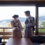 関東旅行で「恋人の聖地」に認定された場所にカップルで行こう!のサムネイル画像