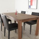 新生活を始める際に欠かせない家具 おすすめのテーブル 机のサムネイル画像