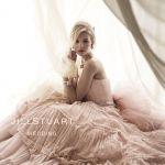 ♡憧れの結婚式♡ジルスチュアートのウエディングドレスが着たい♪のサムネイル画像