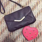SNSでも話題沸騰中!しまむらのプチプラ財布の魅力とは一体何?のサムネイル画像