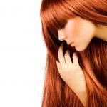パサパサの髪にはさよなら。あなたの髪に潤いを与えましょう♡のサムネイル画像