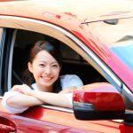 関西の日帰りデートと言えば?ドライブしながら行きましょう♪のサムネイル画像