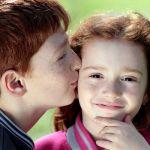 キスしたい心理は男女で違う!?したい瞬間とその時の行動とはのサムネイル画像