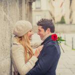 いつまでも仲良しな夫婦でいるために♡ラブラブ夫婦でいるためには?のサムネイル画像