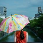 おしゃれなレディースブランド傘で鬱陶しい梅雨を乗り切ろう!のサムネイル画像