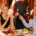 デートにかけるお金は大事?デートにかけるお金のかけ方を知ろう!!のサムネイル画像