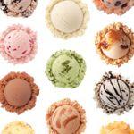 白桃好きにはたまらない!ハーゲンダッツ夏の新作フレーバーのサムネイル画像