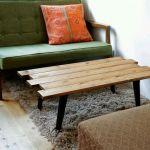 ローテーブルをdiyで手作り☆作る前に決めておきたいポイント!!のサムネイル画像