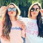 レディースのカジュアルブランドを紹介!ファッションを楽しむのサムネイル画像