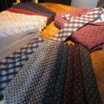 眠っているネクタイを再利用!リメイク作品の作り方をご紹介のサムネイル画像