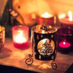 【要チェック】クリスマスに。カップルにおすすめの過ごし方。のサムネイル画像