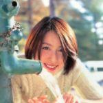 奥菜恵は日本の芸能人で唯一のオッドアイの持ち主だと話題に!のサムネイル画像
