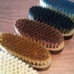 見られてるかも!?あなたの靴はブラシがかかっていますか?のサムネイル画像