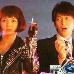 多部未華子と関ジャニ∞大倉忠義が共演!新ドラマ「ドS刑事」とは?のサムネイル画像