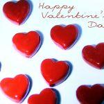 簡単♪ぶきっちょさんにもできるバレンタインの手作りお菓子!のサムネイル画像