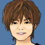 平成Jump薮宏太30歳までにジャニーズ辞めて結婚発言!現在熱愛は?のサムネイル画像