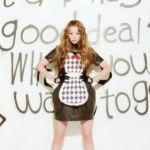 安室奈美恵のライブが楽しみ!!気になるグッズを予想しちゃおう☆のサムネイル画像