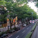 オシャレタウン表参道・青山のおすすめデートスポットを紹介♡のサムネイル画像