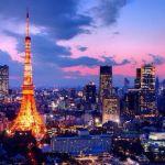 東京で夜デートするならここ!仕事帰りに大人なひとときを。のサムネイル画像