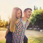 楽しみにしていたデートを彼氏にドタキャンされたら怒らないで!!のサムネイル画像