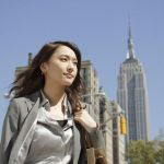 スタイル抜群の女優・新垣結衣さんの身長と体重はいくつなの?のサムネイル画像
