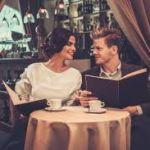 【彼の心を掴む♡】レストランデートを成功させるポイントとはのサムネイル画像