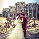 【興味あるある♡】国籍別!国際結婚って、実際どんな感じなの?のサムネイル画像