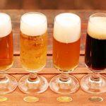 今年も夏がやって来た!ビールの祭典!ビアフェス東京2016!のサムネイル画像