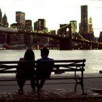にぎやかな街♪大阪府のおすすめデートスポットランキング♡のサムネイル画像